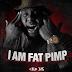 News: @IAmFatPimp Releases Debut Album: I Am Fat Pimp