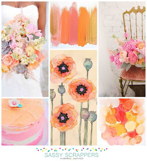 http://sassyscrappers1.blogspot.ru/2015/03/march-mood-board.html