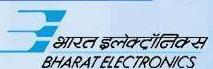 Bharat Electronics Limited Recruitment 2014 Deputy Engineer