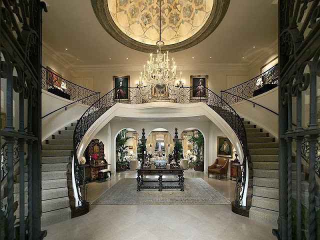 Luxury Chandelier Collection Luxury Chandelier Collection Luxury 2BChandelier 2BCollection1