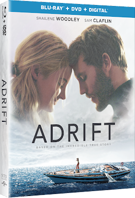 Adrift Trailer Available Now Releasing On Blu Ray And DVD 9 04