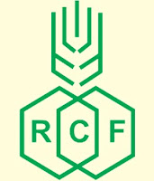 Rashtriya Chemicals & Fertilisers Ltd's logo
