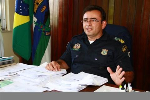61826d650 http://gcmcarlinhossilva.blogspot.com/2012/02/guarda-municipal-de-resende -comemora-23.html