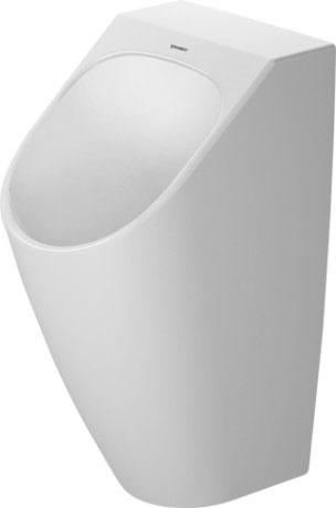 pasang dan instalasi urinoir Tuban