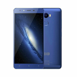 elephone C1 specs, elephone price, android smartphone