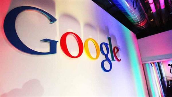 4 حقائق وأسرارغريبة جدا عن شركة جوجل ستدهشك وبشدة ! #لا_تفوتها  , شركة جوجل , جوجل google < 1- الصفحة الرئيسة شعار جوجل بالإضافة لخانة البحث فقط هناك قسم خاص في جوجل للمشاريع الغريبة وهذه المشاريع مصنفة على أساس مابين الجنون والخيال العلمي هناك قسم خاص في جوجل للمشاريع الغريبة وهذه المشاريع مصنفة على أساس مابين الجنون والخيال العلمي هناك قسم خاص في جوجل للمشاريع الغريبة وهذه المشاريع مصنفة على أساس مابين الجنون والخيال العلمي ,في عام 1997 عرض على شركة تقنية تدعى excite شراء جوجل شركة جوجل تساوي أكثر من 360 مليار googol backrub  , حقائق عن شركة جوجل , جوجل , برامج وأدوات جوجل , معلومات عن شركة جوجل , عالم التقنيات