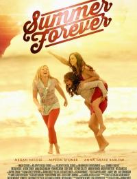 Summer Forever   Bmovies