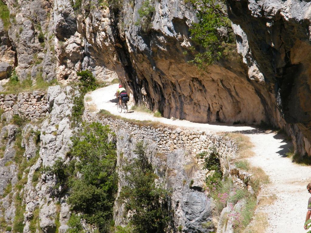 """Résultat de recherche d'images pour """"randonnées pays basque"""""""