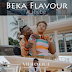Download New Video : Beka Flavour - Libebe { Official Video }