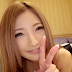 미즈키 노아 ( みづき乃愛 , Noa Mizuki ) 복귀!