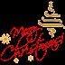 Christmas Tag !
