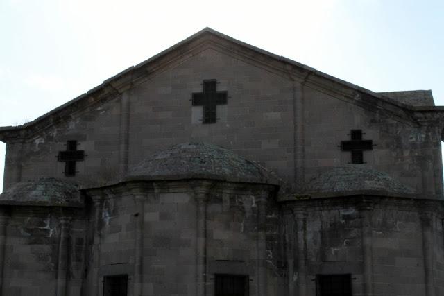 Aziz Theodoros Trion Kilisesi
