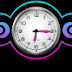 Cara mudah memasang statusbar flymeUI di android part2