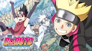 Rekomendasi Anime Spring (Mulai Tayang April) 2017