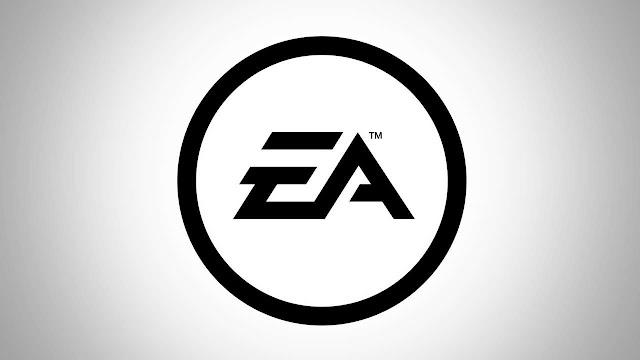 Ea se redistribuye y crea EA Worldwide Studios