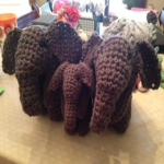 https://www.lovecrochet.com/crocheted-elephant-family-crochet-pattern-by-kay-meadors