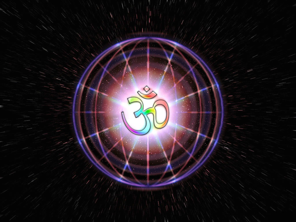 Om | HINDU GOD WALLPAPERS FREE DOWNLOAD