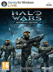 halo-wars-definitive-edition-pc-cover-www.ovagames.com