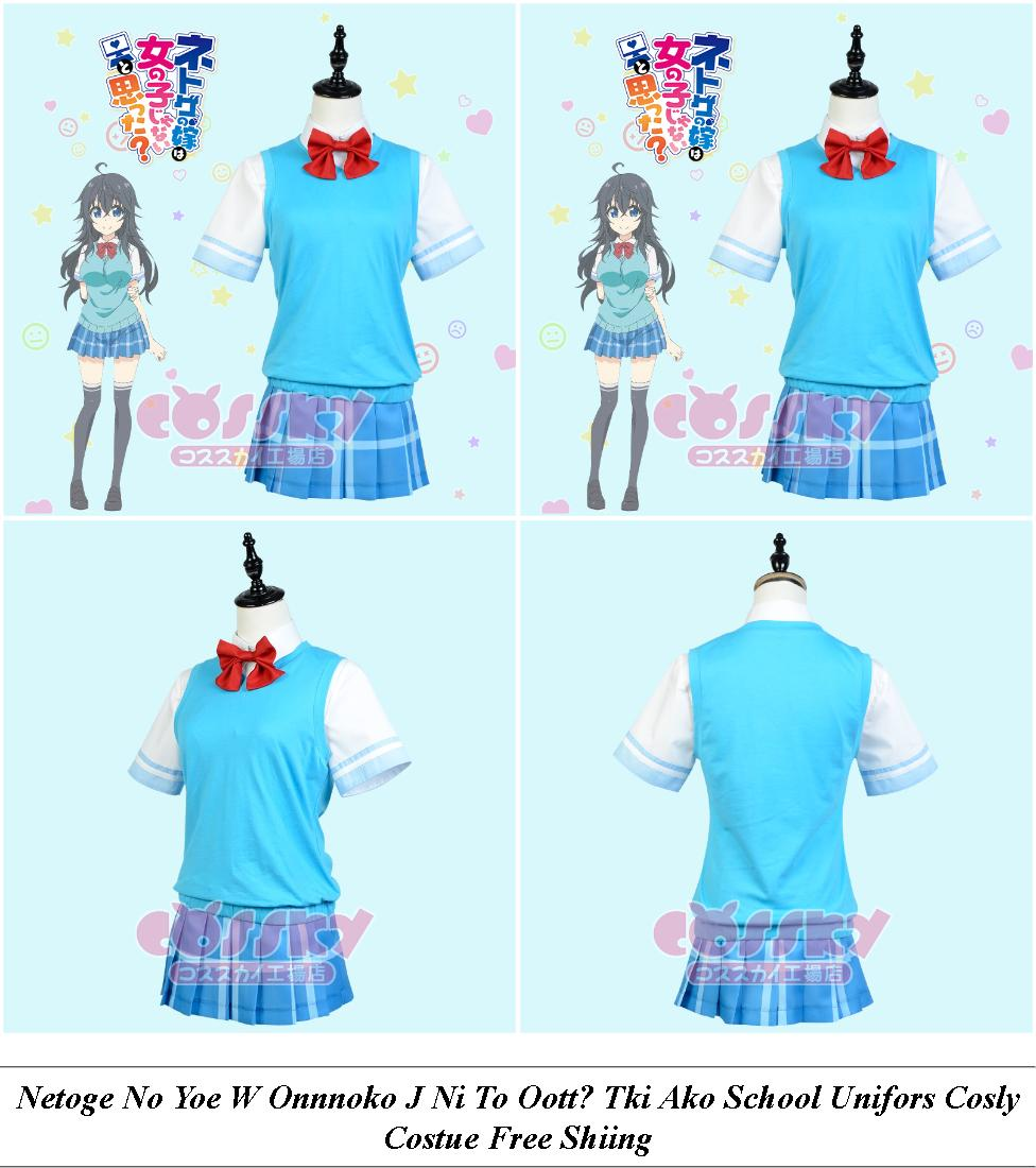 My Michelle Long Sleeve Party Dress-Juniors - Uy Teenage Girl Clothes Online - Cute Dresses With Sleeves