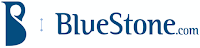 BlueStone Customer Care Number