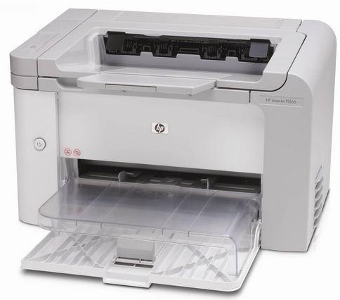 merupakan sebuah mono printer dengan jenis laserjet yang bisa digunakan untuk kepentingan Harga dan Review Printer Hp Laserjet Pro P1566 Terbaru