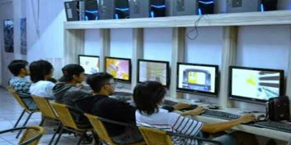 Analisa Usaha Warnet Dan Game Online Beserta Tips Menjalankannya Untuk Pemula