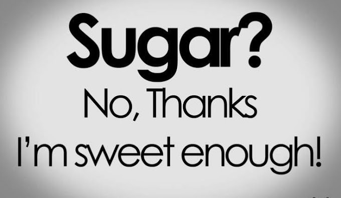 Sugar Cravings? Follow These Steps To Cut Down Sugar From Your Diet