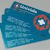 Usuários antigos da Univida devem providenciar a troca da carteirinha