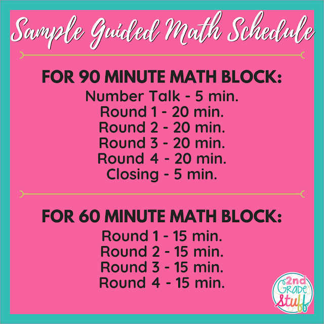 how-to-implement-guided-math-schedule