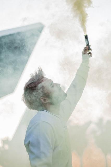 AlfonsoHerrero_Smoke_Zara_Tennis_06