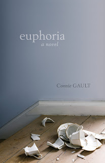 Euphoria, by Connie Gault
