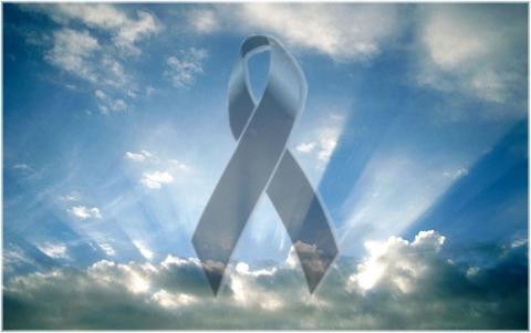 Image result for condolencias por fallecimiento