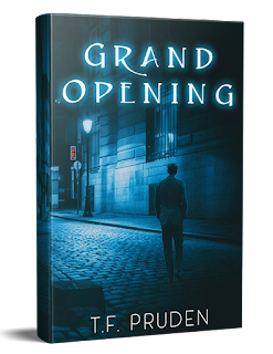 https://www.amazon.com/Grand-Opening-T-F-Pruden/dp/1537350986/ref=tmm_pap_swatch_0?_encoding=UTF8&qid=&sr=