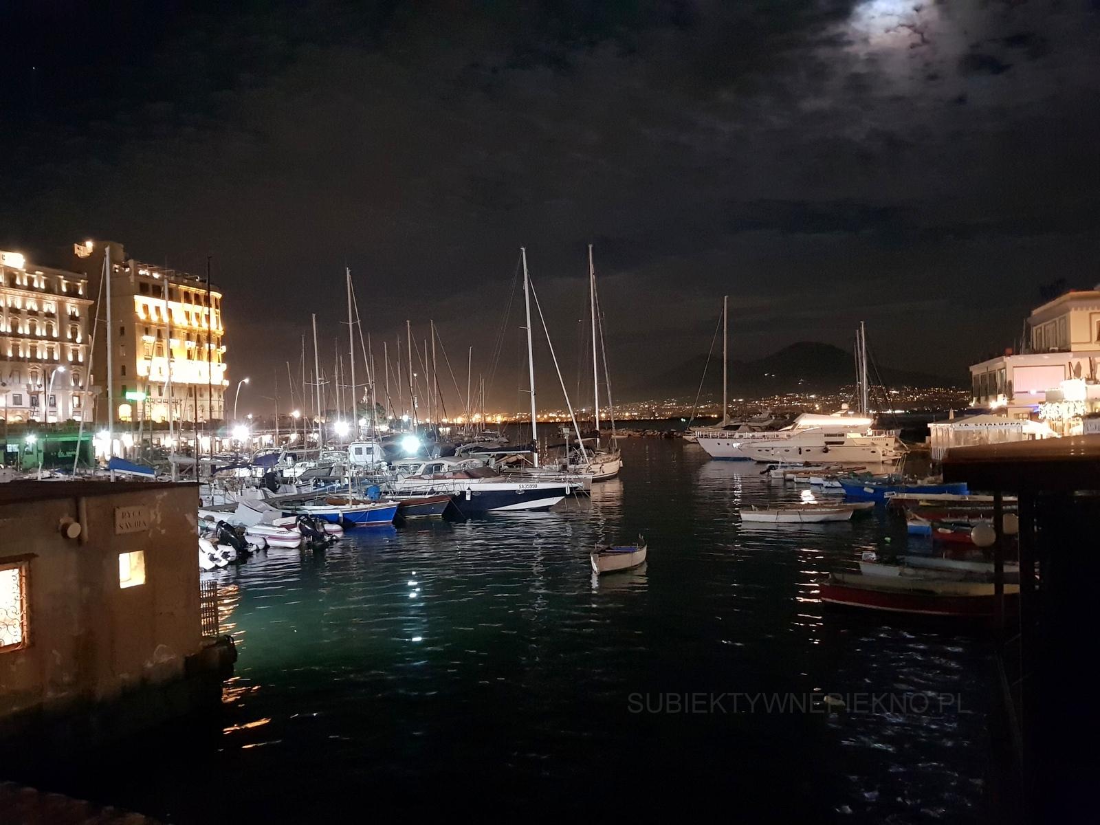 Co warto zobaczyć w Neapolu? Najciekawsze miejsca i atrakcje cz.1 | Darmowe zwiedzanie