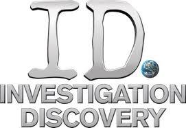 Investigation Discovery Presenta Los Especiales De Los Mejor