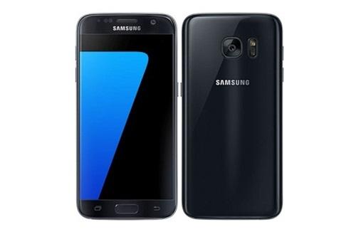 Ini Dia Tanggal Peluncuran Samsung Galaxy S7