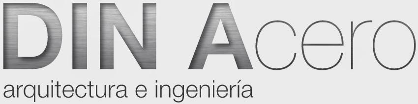 wwww.dinacero.com
