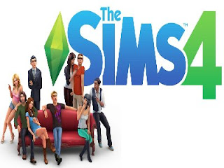 http://www.mygameshouse.net/2017/11/the-sims-4-deluxe-edition.html