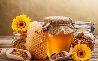 Η Περιφερειακή Ενότητα Πιερίας στο 9ο Φεστιβάλ Ελληνικού Μελιού & Προϊόντων Μέλισσας