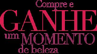 promoção dia das mães pernambucanas 2015