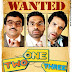 One Two Three 2008 Full Movie Watch Online