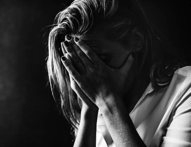 Curso para lidar com a Psicologia Social e a Violência Doméstica