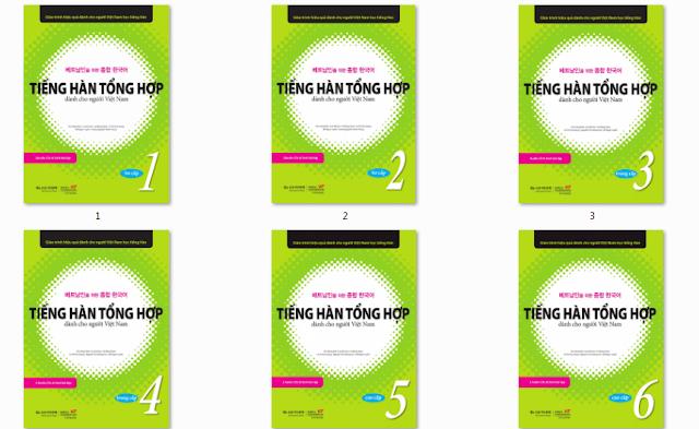 Giao-trinh-tieng-han-tong-hop-danh-cho-nguoi-viet-6-cuon