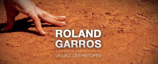 http://www.lequipe.fr/webdoc/RG/