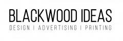 Lowongan Kerja Graphic Designer di Blackwood Ideas