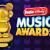 Radio Disney Music Awards 2016 | Indicados