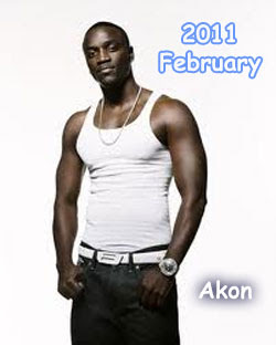 Guicockxi — akon ft lionel richie nothing left to give free mp3.