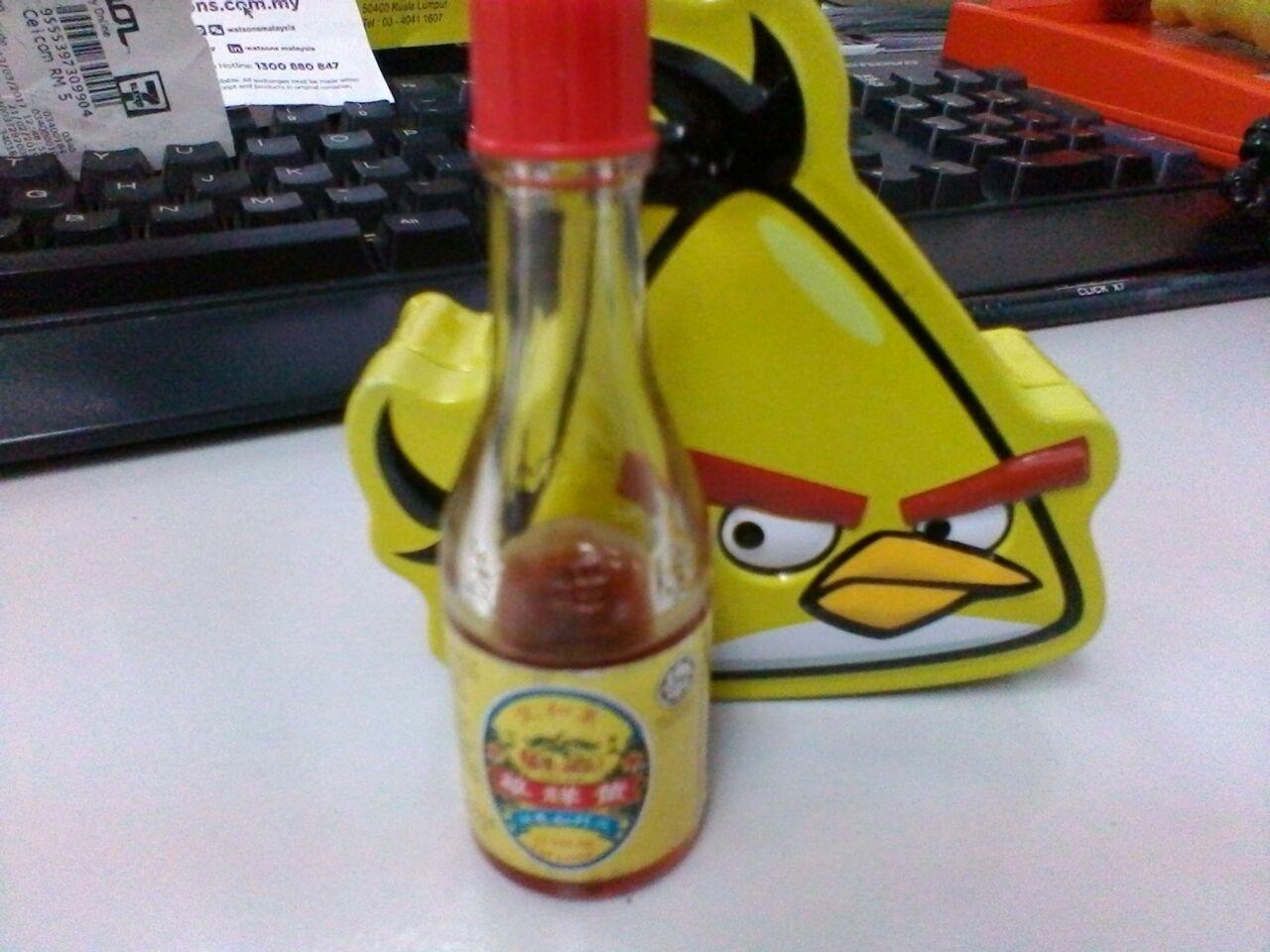 5 sebab minyak yu yee cap limau menjadi pilihan hati, kenapa perlu pilih minyak yu yee cap limau, kebaikan minyak yu yee cap limau