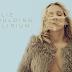 Ellie Goulding vai te fazer deliurar!