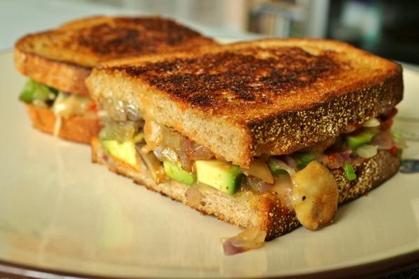 Prestige Food Trucks Complaints
